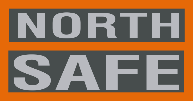north safe